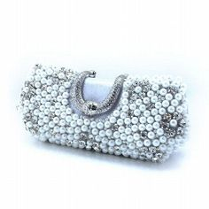 2014 New!Fashion Brand Women Skull Leopard Clutch Purse Evening ...