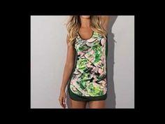 Cidadesensual moda íntima : vestidos formais e casuais comprar com preço justo...