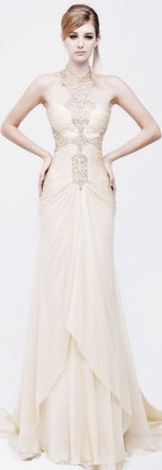 Pavoni Collection SPRING/SUMMER 2013 ♥✤ | Keep the Glamour | BeStayBeautiful