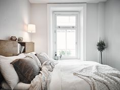Bostadsrätt, Nordhemsgatan 20 i GÖTEBORG - Entrance Fastighetsmäkleri