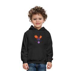Dino Kids, Fox Kids, Kids Shirts, Cool T Shirts, Shirt Diy, Best Quality T Shirts, Unicorn Kids, Heart For Kids, Kid Styles