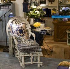 149 Best Wicker Images Wicker Wicker Furniture Painted