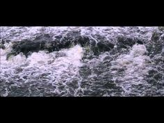 ▶ Provenance by Alfred Dunhill | Yorkshire - YouTube