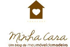 Quer dicas de decoração para casa? Então confira as dicas do blog de decoração Minha casa, Minha Cara e deixe sua casa sempre linda e organizada! <3