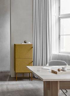 AMM blog   Tone Cabinets make an acoustically balanced environment