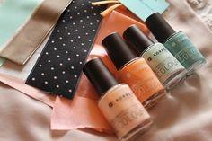 KORRES-Nail-Polish-Colour-Choose-From-70-Shades-Acetone-Formaldehyde-FREE
