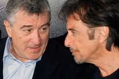 Al Pacino, Godfather Movie, Dramatic Arts, Old Movie Stars, Most Handsome Men, Old Movies, Best Actor, Famous Faces, Hollywood Stars