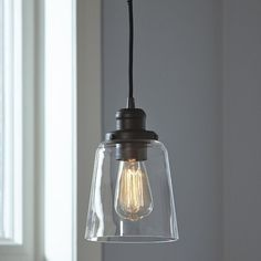 Shop AllModern for modern and contemporary Pendant Lighting to match your style and budget. Enjoy Free Shipping on most stuff, even big stuff.