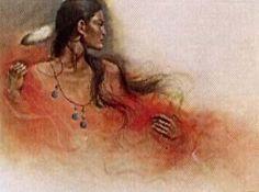 Navajo Summer