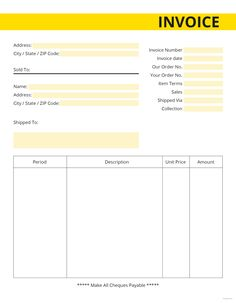 Best Photos Of Sample Invoice For Professional Services Sample