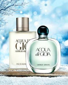 Perfume Ad, Best Perfume, Perfume Bottles, Giorgio Armani, Best Fragrances, Aftershave, Body Spray, Nice Body, Cosmetics