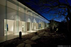 Desert House 4