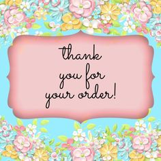 Body Shop At Home, The Body Shop, Beauty Box, Beauty Makeup, Paparazzi Jewelry Images, Lush, Pampered Chef Party, Plexus Products, Pure Products
