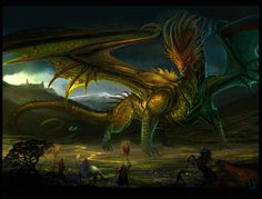 The alliance by ~VampirePrincess007 on deviantART