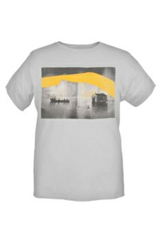 Thrice Beggars Slim-Fit T-Shirt