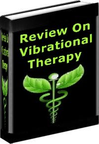 review on vibrational therapy  http://payspree.com/3429/satelitetv