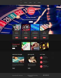 Gamecodes onlinegambling pokeronline betting juke bottle casino