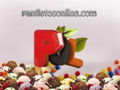 POL- Picolé