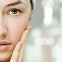 Beautiplan - Kiat-kiat Perawatan Wajah Untuk Kulit Berminyak
