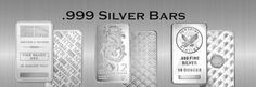 Silver Dealers Canada  #Silverdealer