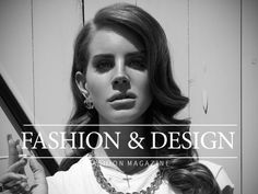 Fashion & Design PowerPoint by Humble Pixels on Creative Market