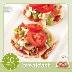 Diabetic Meals in Minutes: Breakfast, Lunch & Dinner | Diabetic Living Online