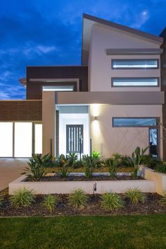 Project home builders brisbane