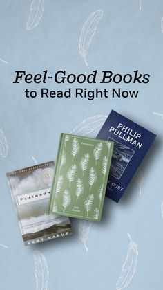 Find comfort in books that lift your mood and bring you joy. Reread a beloved classic novel like Persuasion by Jane Austen or curl up with a contemporary favorite like Heartburn by Nora Ephron. Book List Must Read, Best Books To Read, Book Lists, Reading Lists, Mary Ann Shaffer, The Little Paris Bookshop, Classics To Read, The Book Of Dust, Book Club Books