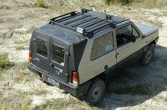 Fiat Panda, Automobile Companies, Fiat Cars, Fiat Abarth, Marauder, Fiat 500, Dodge, Offroad, Ferrari