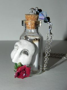 Phantom of the Opera, Phantom Lyrics Scroll by ~Secretvixen on deviantART