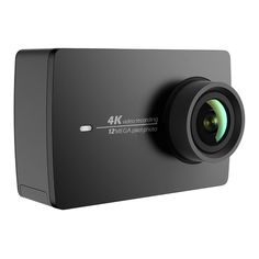 10 Best Electricals images | Car camera, Android box