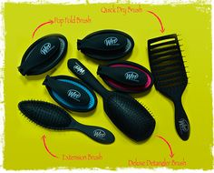 CONHEÇA AS WET BRUSH EPIC E POP FOLD https://www.pluricosmetica.com/pluriblog/wet-brush/