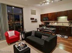 AMLI Old 4th Ward - 525 Glen Iris Dr NE, Atlanta GA 30308 - Rent.com