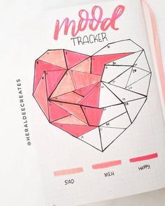 This is the best collection of bullet journal trackers that you'll surely love. Several concepts for mood trackers, habit trackers, exercise trackers and more. Be inspired by 20+ layout designs and ideas to choose from. Choose from simple, easy & minimalist. Perfect layouts for spring, summer, fall, winter and all special occasions. Plus get my recommendation for the best bullet journal supplies. #BulletJournal #Bujo #MoodTracker February Bullet Journal, Bullet Journal Notebook, Bullet Journal School, Bullet Journal Spread, Book Journal, Bullet Journal Mood Tracker Ideas, Bullet Journal For Beginners, Bullet Journal Themes, Bullet Journal Layout