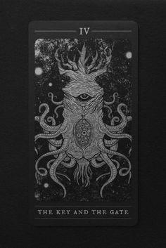 @ninagoth #zentyapaganyum #occult