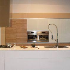 Kitchen Island, Kitchen Cabinets, Home Decor, Kitchen Units, Kitchens, Home, Island Kitchen, Interior Design, Home Interior Design