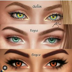 Throne Of Glass Fanart, Throne Of Glass Books, Throne Of Glass Series, A Court Of Wings And Ruin, A Court Of Mist And Fury, Feyre And Rhysand, Crown Of Midnight, Empire Of Storms, Sarah J Maas Books