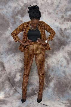 African print top and pants set , african clothing, african dress, the african shop, african wedding dress, african outfit, african, afro