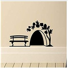 Buzdao Creative Mouse Hole Wall Stickers Bedroom Living Room Home Decoration PVC Wall Decals DIY Cartoon Rat Animal Mural Art 2 Piece Creative Wall Painting, Wall Painting Decor, Creative Walls, Decorative Wall Paintings, Wall Painting Patterns, Creative Wall Decor, Vinyl Wall Stickers, Vinyl Wall Art, Wall Decals