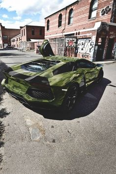 Army Aventador - https://www.luxury.guugles.com/army-aventador-2/