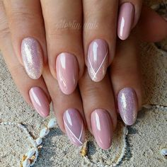 My next nails Nageldesign Simple Wedding Nails, Wedding Nails Design, Nail Design, Wedding Pedicure, Toe Nail Art, Toe Nails, Nail Nail, Coffin Nails, Toenail Art Designs