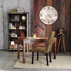 16 Best Bedroom Office Images Desks Home Office Office Home