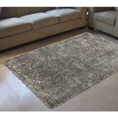 Home Decorators Collection Amador Gray 7 Ft. 8 In. X 10 Ft. 1