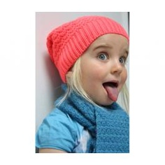 Aymara turquoise sjaal