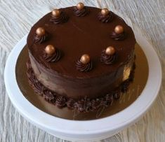 Something Sweet, Nutella, Cooking Recipes, Sweets, Cake, Desserts, Food, Autism, Album