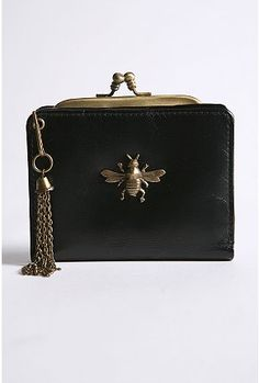 ≗ The Bee's Reverie ≗ Bee Bag