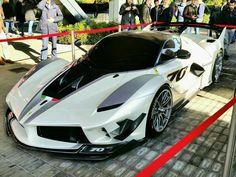 Ferrari FXX K EVO Z_litwhips