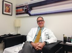 March Madness Vasectomies Encourage Guys To Take One For The Team | Some urologists use March Madness as an opportunity to market vasectomy services, offering men the excuse to sit on the sofa for three days to watch college basketball while they recover.