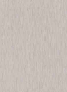 A beautiful metallic wallpaper in pearl from Rasch's Tapetenwechsel Wallpaper Collection. Go Wallpaper UK stock a wide range of wallpaper. Linen Wallpaper, Wallpaper Roll, Pearl Wallpaper, Remove Wallpaper, Stripe Wallpaper, Metallic Wallpaper, Luxury Wallpaper, Modern Wallpaper, Square Deal