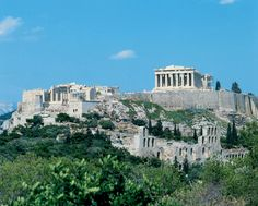 Late Classical-Hellenistic - Art History V43.0001.001 007.sp11 ...